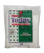 CARRY BAGS 13X16 PK OF 1KG