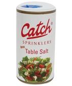 CATCH TABLE SALT SPRINKLER 200GM