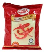 CATCH RED CHILLI POWDER 200GM