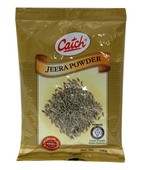 CATCH CUMIN POWDER 100GM