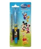CELLO DISNEY FOUNTAIN PEN