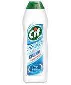 CIF CREAM SURFACE CLEANER 500ML