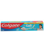 COLGATE ACTIVE SALT TOOTHPASTE 35 GM