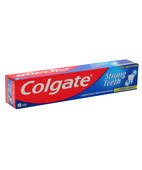 COLGATE TOOTHPASTE DENTAL CREAM 100 GM
