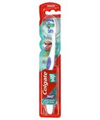 COLGATE 360 TOOTH BRUSH