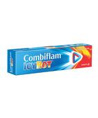 Combiflam Icyhot 30Gm Gel
