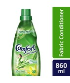 COMFORT FABRIC CON GREEN 800ML
