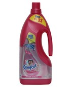 COMFORT FABRIC COND PINK LILLY FRESH 1.5LTR