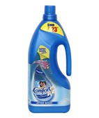 COMFORT FABRIC CONDITIONER BLUE 1.5LTR