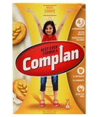 COMPLAN MAGIC COOKIE 500GM REFILL