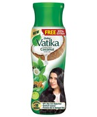 DABUR VATIKA HAIROIL 75ML