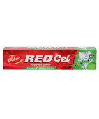 DABUR RED GEL 80GM
