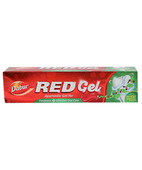 DABUR RED GEL 150GM
