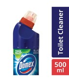 DOMEX TOILET CLEANER 500ML
