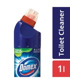 DOMEX TOILET CLEANER 1LTR