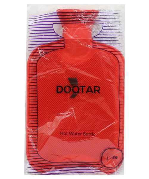 DOQTAR HOT WATER BAG
