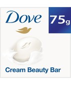 DOVE SOAP 75 GM