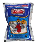 DURGA GHEE 500ML
