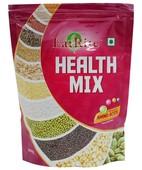 EATRITE HEALTH MIX 500GM