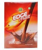 EATRITE EDGE MALT 500GM BB