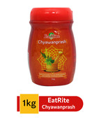 EATRITE CHYAWANPRASH 1KG