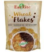 EATRITE WHEAT FLAKES 200GM