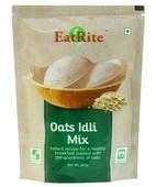 EATRITE OATS IDLI MIX 200GM