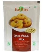 EATRITE OATS VADA MIX 200GM