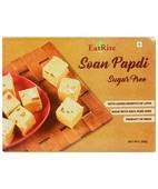 Eatrite Sugar Free Soan Papdi 250Gm