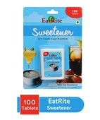 EATRITE SWEETENER 100S PELLETS