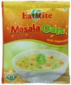 EATRITE MASALA OATS 40GM