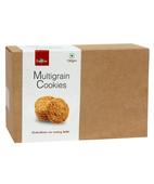EATRITE MULTIGRAIN COOKIES 150GM