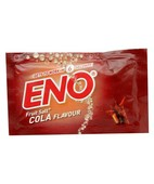 ENO COLA 5 GM SACHET