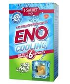 ENO MULTI PACK COOLING LEMON 6X5GM SACHET