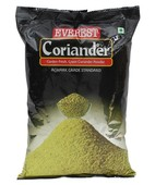 EVEREST CORIANDER POWDER 500GM