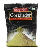 EVEREST CORIANDER POWDER 100GM