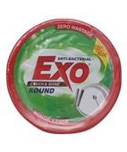 EXO DISHWASH ROUND 500GM