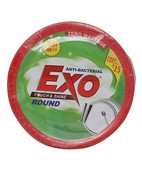 EXO DISHWASH ROUND 700GM