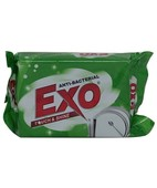EXO DISHWASH BAR 300GM