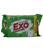 EXO DISHWASH BAR 130GM