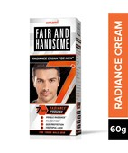 FAIR AND HANDSOME 60ML