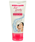 FAIR AND LOVELY ADVANCED FACE WASH 100GM