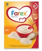 FAREX RICE REFILL POWDER 300GM