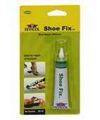 FEVICOL SHOE FIX 20ML