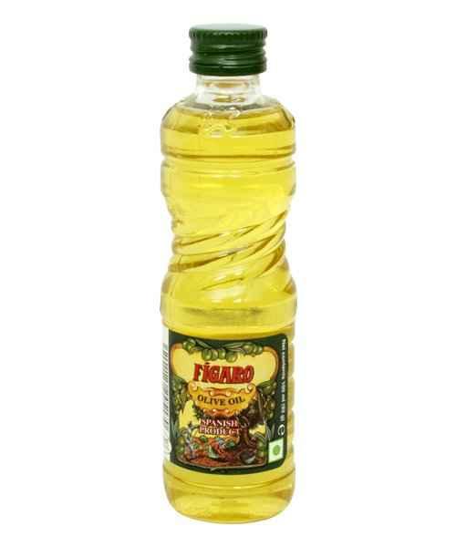 FIGARO OLIVE OIL 100ML