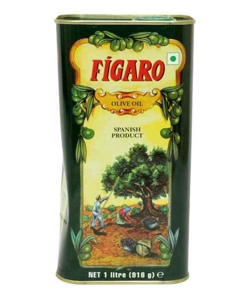 FIGARO OLIVE OIL 1LT
