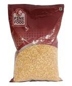 FINE FOOD TOOR DAL (PHATKA) 1KG