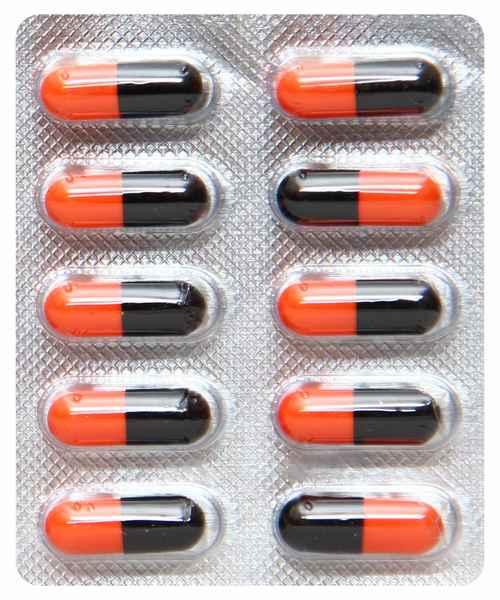 Flunil 10 mg japan