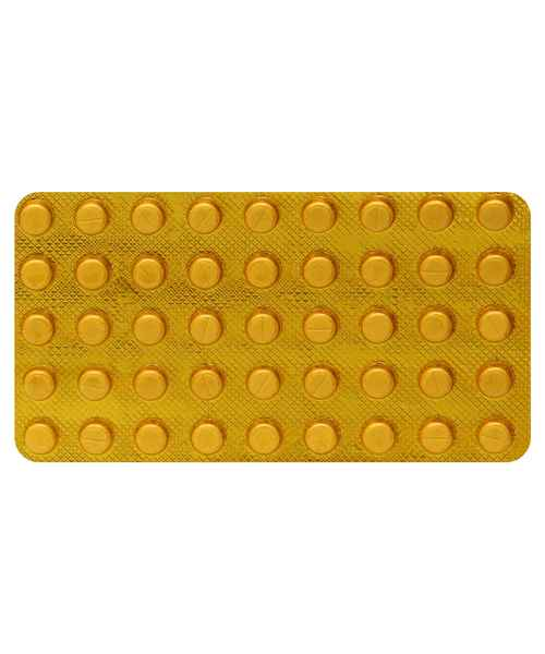 folvite 5mg tablet pfizer buy folvite 5mg tablet online at