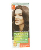 GARNIER COLOR NATURALS HAIR COLOR 5 LIGHT BROWN